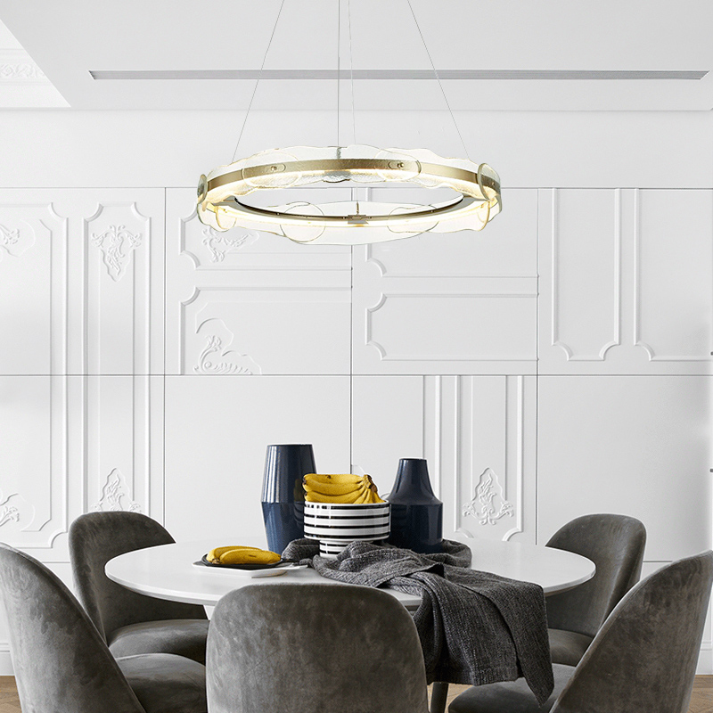 Application Chandelier Price