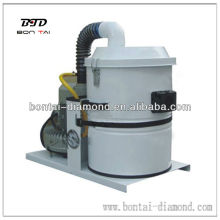 desktop industrial vacuum cleaners
