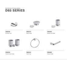 Bathroom Fittings Series Towel Rack (PJ09)