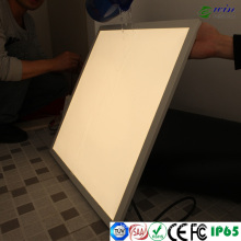 Luz del panel de Dimmable LED del alto brillo 55W 600X1200m m