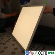Panneau lumineux de l'intense luminosité 55W 600X1200mm Dimmable LED