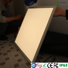 High Brightness 55W 600X1200mm Dimmable LED Panel Light