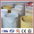 Asphalt plant PTFE specification ahu dust collector filter bag