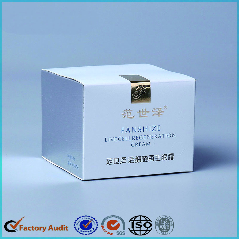 Eye Cream Package Box Zenghui Paper Pockage Company 1 1