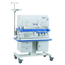 Incubadora infantil del equipo médico del bebé Bi-970