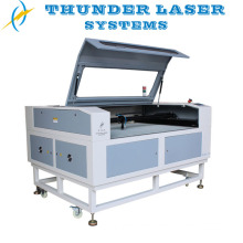Laser Cutting Machine for Sale Auto Focus Cutting Machine