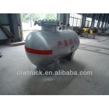Niedriger Preis Mini 5M3 lpg Tanker zum Verkauf