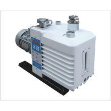 220V/380V Large industrial vacuum pump 4CFM/9.6CFM