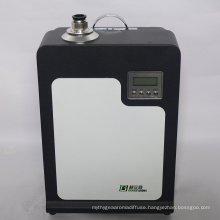 2018 Trending Products Automatic Spray Diffuser Aroma Cold Diffusion Air Machine HS-2001