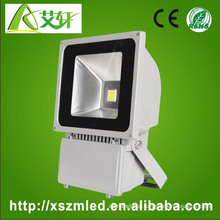 2014 ip65 brightness high power 70w 12v rv led lights