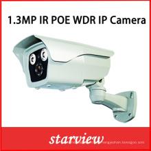 1.3MP IR al aire libre Bullet cámara de seguridad CCTV IP (WA3)