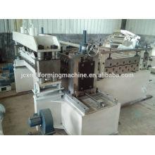 Machine de ligne à coupe d'acier