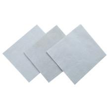 Топ Продажа геотекстиля для сельского хозяйства Чехол тканый геотекстиль