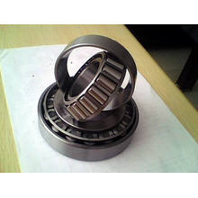 High Quality Transmission Good Quality & Low Noise 30310 Taper Roller Bearing With Workable Price