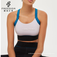 Customized desi woman sexy photo sexy hot desi girl photo bangladeshi hot sexy photo cross back sports bra