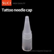 Permanent Makeup Tattoo Needle Tip Cap