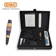 permanent makeup tattoo kit&best tattoo kit for hot sales