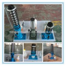 Elevator Hydraulic Buffer/Elevator Buffer/Elevator Oil Buffer