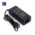 36w adapter skrivbord 3a AC DC 12V adapter