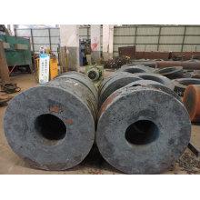 Forjado en blanco de la rueda de acero Canbon