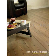 HDF Laminated Floor - Synchronized Surface (DH8200)(CE)