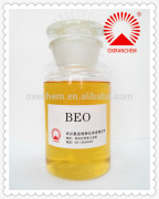 wholesale research chemicals 1,4-Di(2-hydroxyethoxy)butyne-2