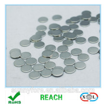 round n52 meo magnets