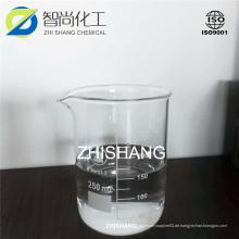 Ethyl Acetat CAS Nr. 141-78-6