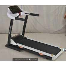 Running Machine, Fitness Equipment, Treadmill (F50)