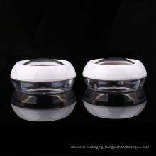 Tablet Bottle and Pill Jar (NJ11)