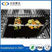 High demand import products fiberglass bbq grill mat popular in usa                                                                         Quality Choice