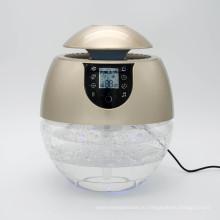 Новая Blurtooth УФ ионный очиститель воздуха Revitalisor для дома