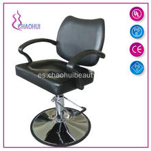 Hair Salon Chairs Para la venta