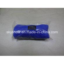 Хлопок полотенце с трубки формы упаковки (SST0331)