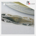 Custom Low Price Hot Stamping Hologram Decals
