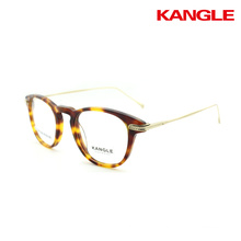 acetate optical rimless ultra thin and light eyeglasses frame optical frames wholesale, wenzhou