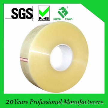 Packing Tape for General Use