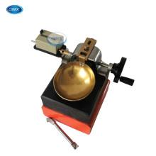 Manual Casagrande Atterberg Limit Machine,Liquid Limit Test Apparatus