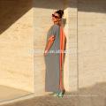 2017 оптом производство Китай Гуандун s-ХL дамы формальные офисные платья для женщин