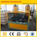 1300X400 профнастил Фин Сварочный аппарат, Оборудование для трансформаторов