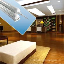 SMD2835 10W/14W/18W T8 LED Tube