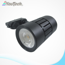 High quality LED 3phase 4wire track light