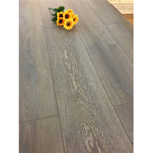 8mm hdf crystal waterproof laminate flooring