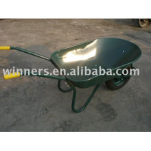 8 wheelbarrow WB6203