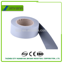 Top Quality Promotion Reflective Fabric Tape