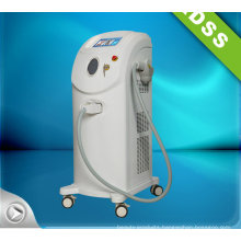 Golden Quality Hair Removal Machine 808nm Diode Laser