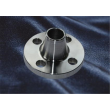 High Performance Carbon Steel DN 200 Flange