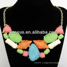 2014 костюм ожерелье моды (THXL-23)