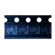 RF Bipolar Transistors NPN High Frequency  2SC3356-T1B-A