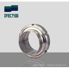 Unión de tubería de unión de hombre (IFEC-SU100002)